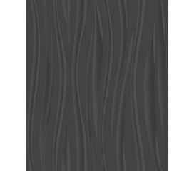 E814-09