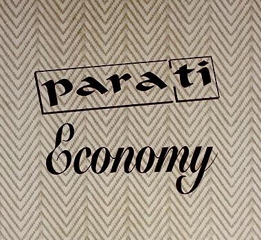 PARATI ECONOMY-CONSULTAR