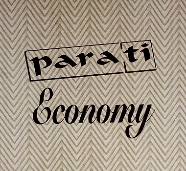 PARATI ECONOMY