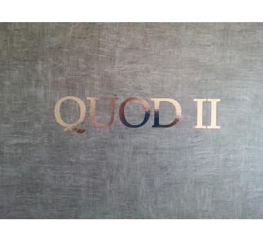 QUOD II