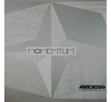 MOMEMTUM