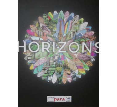 HORIZONS-CONSULTAR