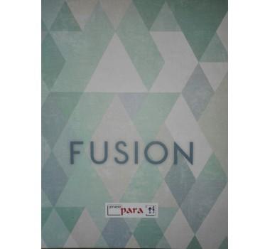 FUSION-CONSULTAR