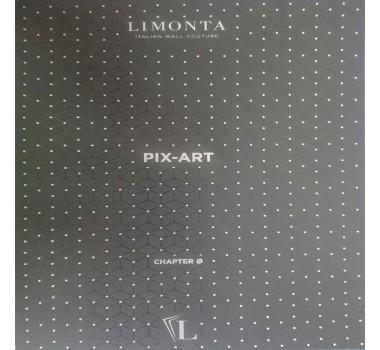 MURALES PIX-ART